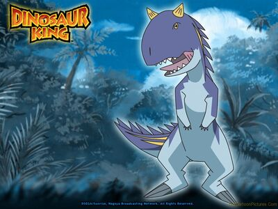 Dinosaur-king-ace-picture 115560