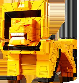 File:Lion Cubezord.png