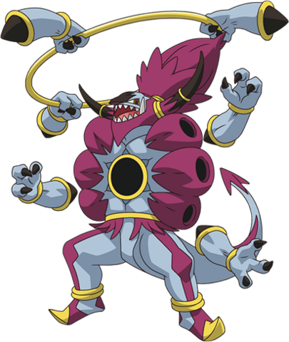 File:720Hoopa-Unbound XY anime.png
