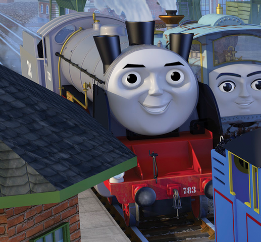 File:Merlin (Thomas and Friends).png