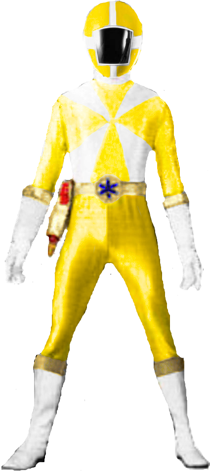 File:Prlr-yellow.png