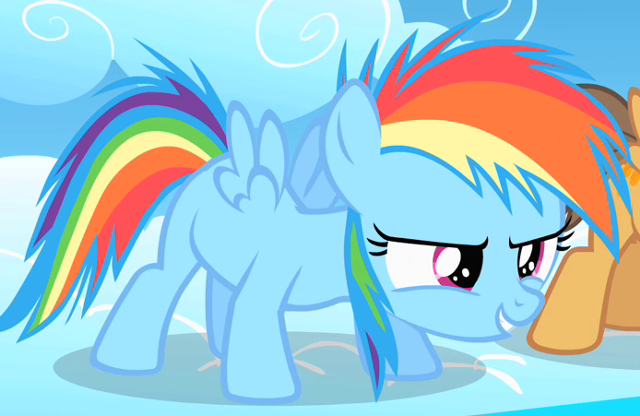 File:640px-Filly Rainbow Dash S1E23.png