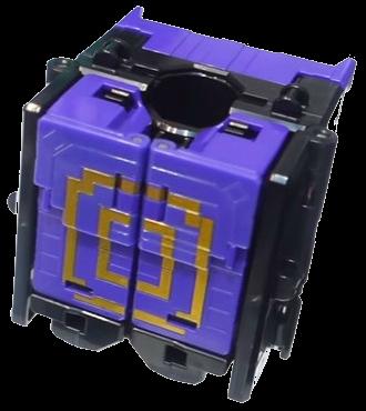 File:Condor Cubezord (Cube Mode).png