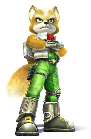 File:Fox McCloud Adventures.jpg