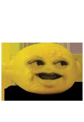 File:Grandpa Lemon (HFA).png