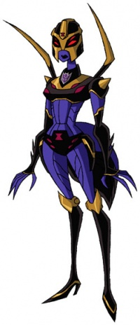 File:Blackarachnia Animated.jpg