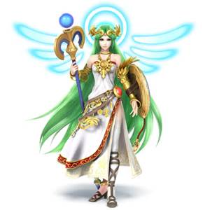 File:Lady Palutena.jpg