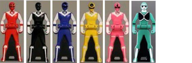 File:Spirit Ranger Key.jpeg