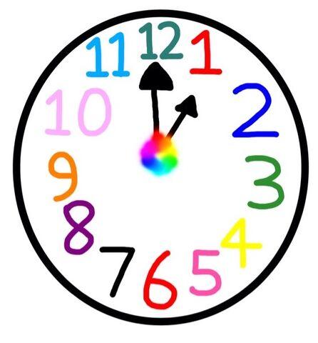 File:Orb of Time.jpeg