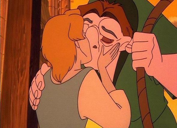 File:Quasimodo and Madellaine.jpg