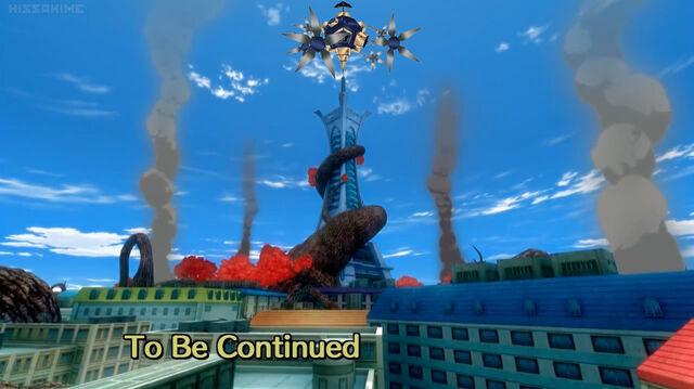 File:The Final Battle Screenshot.jpg