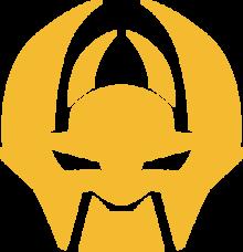 Unicron faction symbol