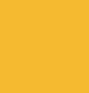 File:Unicron faction symbol.png