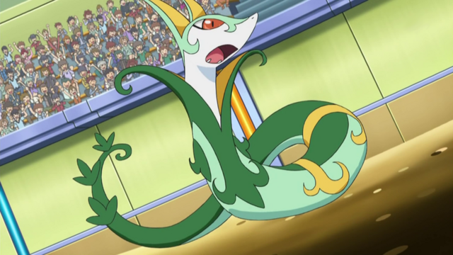 File:800px-Trip Serperior.png