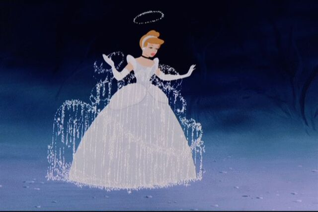 File:Cinderella383.jpg