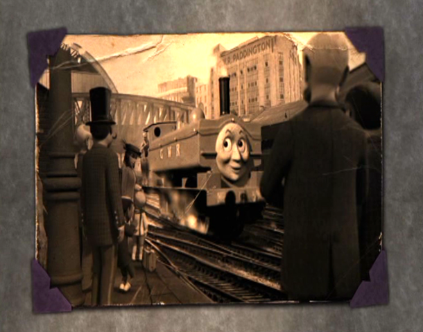 File:Duck on the GWR.png