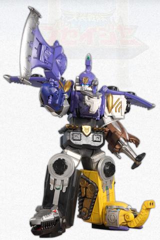 File:Gosei Jet Megazord.png