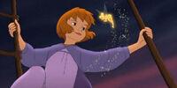 Jane (Return to Neverland)