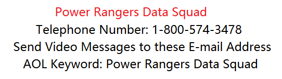 File:Power Rangers Data Squad Note Link.png