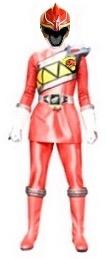 File:Dino Charge Vermillion Ranger.jpeg