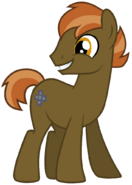The new joyboy is out by dreamcasterpegasus-d7gi6bm