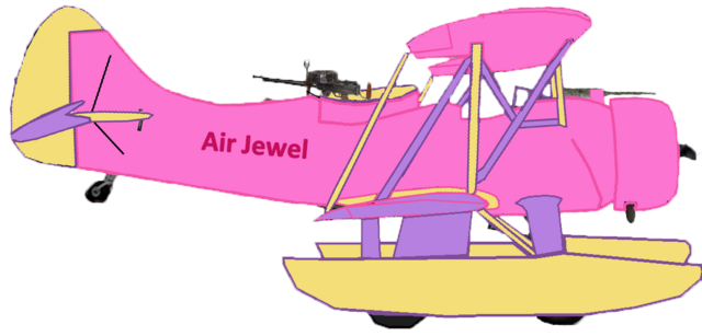 File:Air Jewel qith pontoons.png