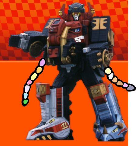 File:Harmony Crusader Paleomax Megazord.jpeg
