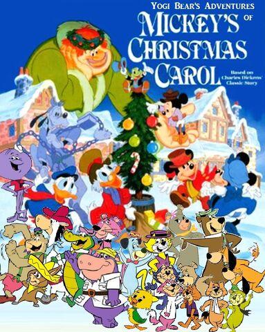 File:Mickey's Xmas Carol.jpg