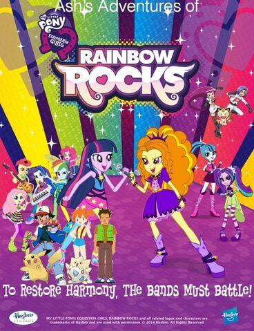 File:Ash's Adventures of My Little Pony- Equestria Girls - Rainbow Rocks.jpg