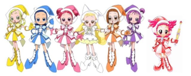 File:Fourth season outfits.jpeg