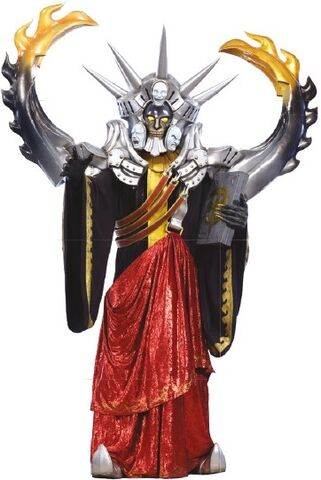 File:Lord Arcanon (with two crossed shoulder pads).jpg