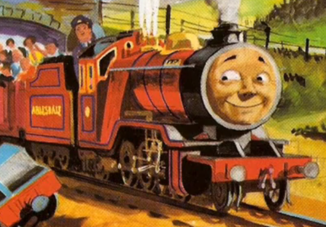 File:Mike (The Railway Series).png