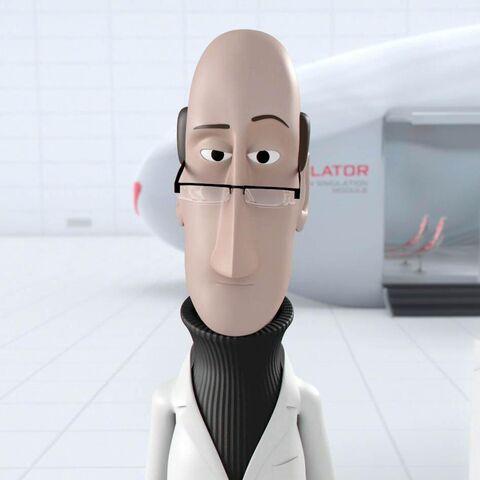 File:Professor M.jpeg