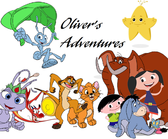 File:Oliver s adventures by chestercheetosfan-d9hp68i.png
