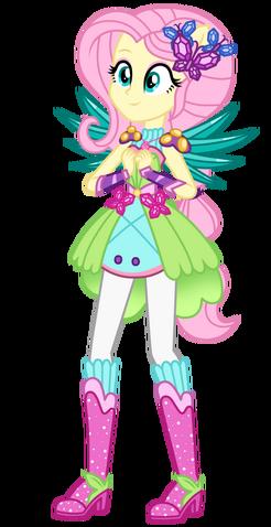 File:Crystal Guardian Fluttershy.png