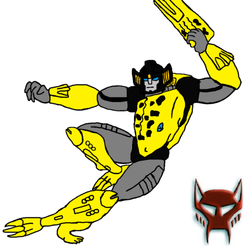 File:Maximal Sunstreaker.png
