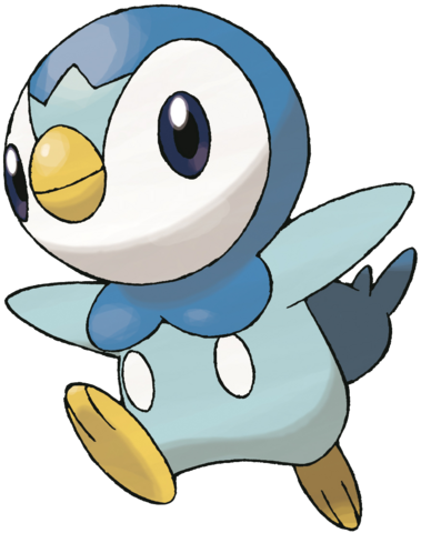 File:Piplup.png