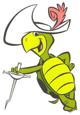 File:Touche Turtle.jpg