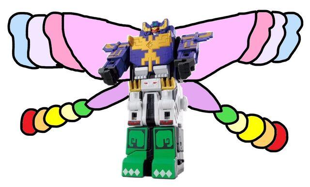 File:Wild Prime Harmony Superzord.jpeg