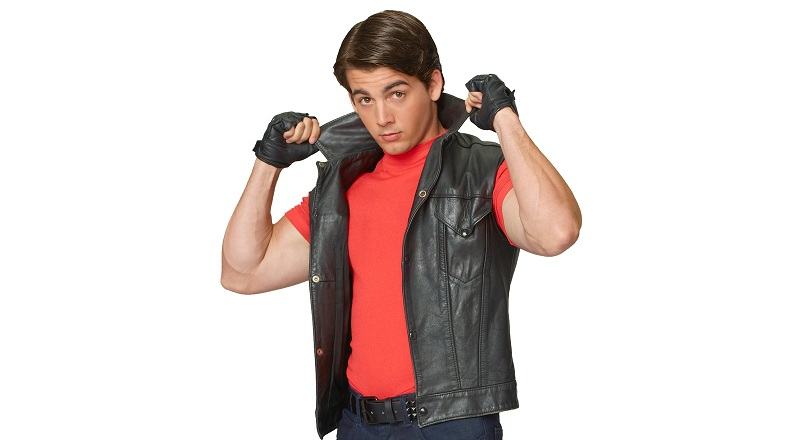 From Teen Beach Movie Toys : Butchy pooh s adventures wiki fandom powered by wikia