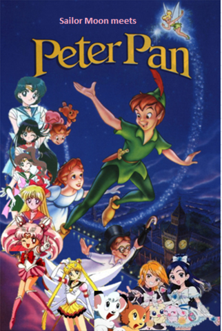 File:Sailor Moon meets Peter Pan.png