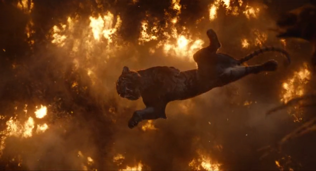 File:Shere Khan's Death (The Jungle Book 2016).png