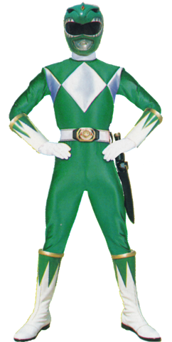 File:242px-Mmpr-green3.png