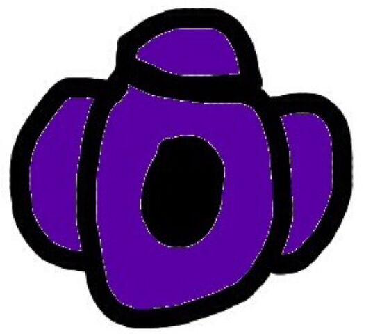 File:Indigo Galaxy Zord.JPG