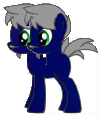 File:Mighty Mac as a pony.png