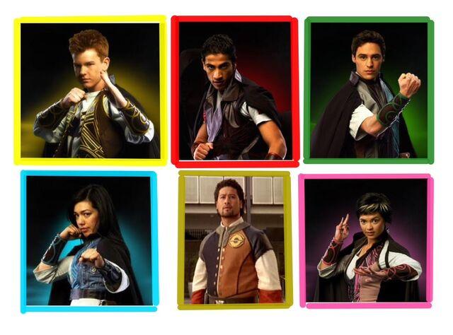 File:Six mystic rangers.jpeg
