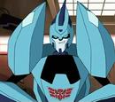 Blurr (Autobot)