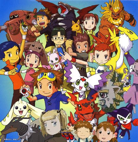 File:Digimon tamers by candleshrine96-d4etoq7.jpg