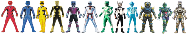File:Jungle Fury Rangers-3 (2).png
