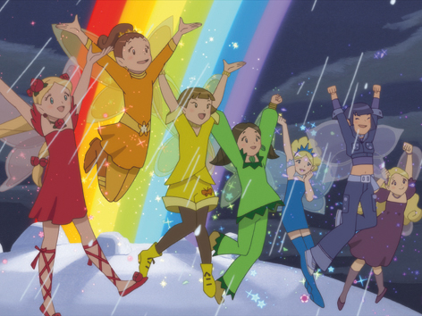 File:Ruby, Amber, Saffron, Fern, Sky, Izzy, Heather..png